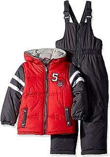 0092a9da3 Amazon.com  Reds - Jackets   Coats   Clothing  Clothing