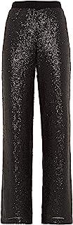 Gazèl - Pantalone Spark