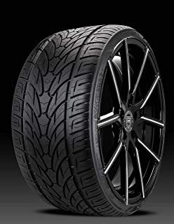 Best 35 tyres for sale Reviews