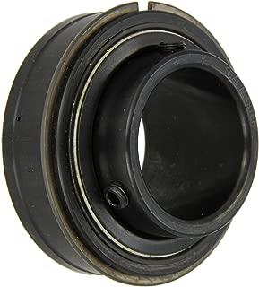 er 206 bearing