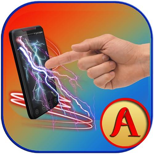Electric Screen