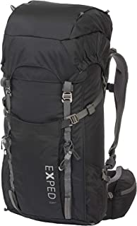 ae23dee862ef Amazon.com: 45 liter backpack - Exped