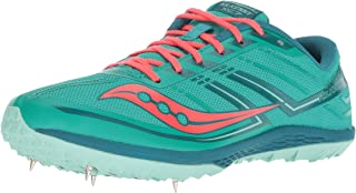 Womens 10 Br/ütting Womens Path Cross Country Running Shoe Schwarz Grau