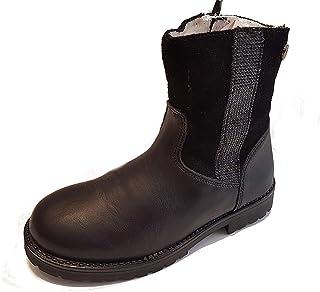 cc3d8ba5550 Amazon.es: Garvalin - Botas / Zapatos para niña: Zapatos y complementos