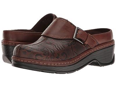 Klogs Footwear Austin Women