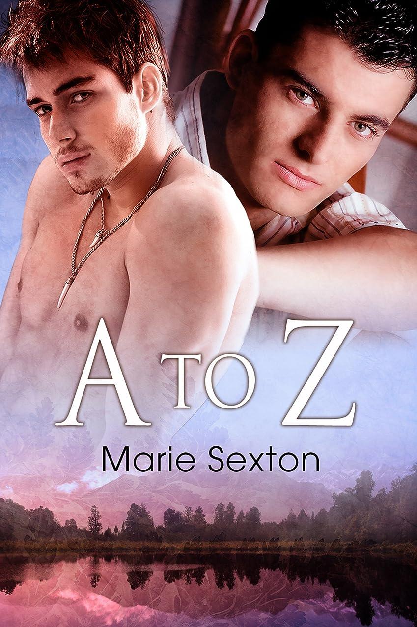 幸福審判あなたのものA to Z (Coda Series Book 2) (English Edition)