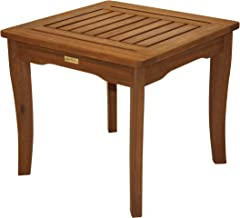 Best interior with a table Reviews
