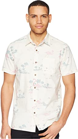 Bocas Short Sleeve Shirt