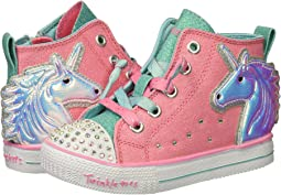 Twinkle Toes - Unicorn Twinkle Lite 20079N (Toddler/Little Kid)