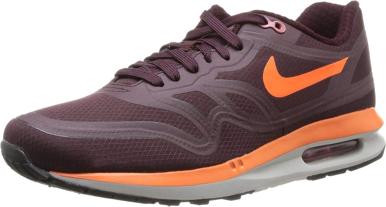 Nike Air Max Lunar1 Wr 654470-600 Herren Laufschuhe Training 47.5