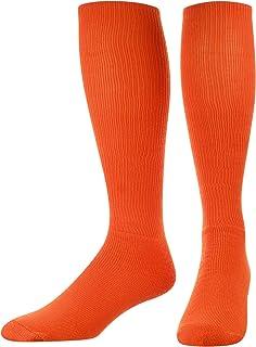 TCK TS All Sport Polyester Baseball Football Soccer Volleyball Tube Sock