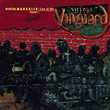 Flee as a Bird to the Mountain (Live at Village Vanguard, New York, NY - December 1993)