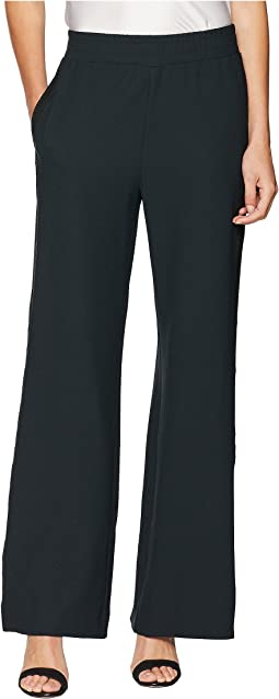 See by Chloe Pants with Side Detail