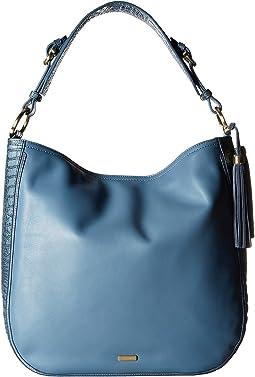 Eva Sedona Bag