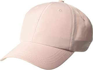 Best blush baseball cap Reviews