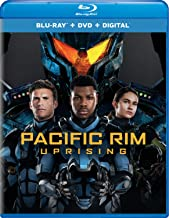 Best legendary pacific rim Reviews