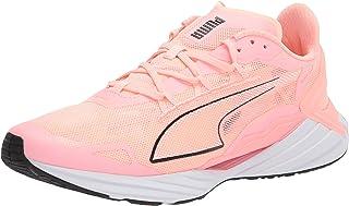 PUMA Women's 19375609 Running Shoe