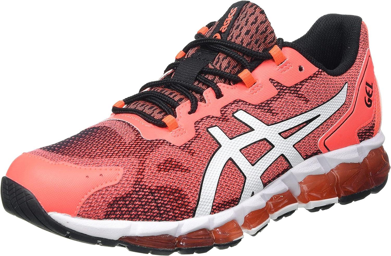 ASICS Gel-Quantum 360 6, Road Running Shoe Hombre