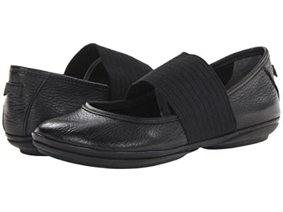 Camper Right Nina 21595 (Black 2) Women