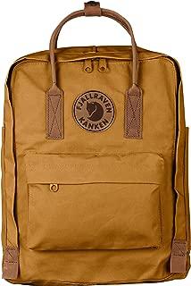 Best fjallraven kanken g1000 backpack Reviews