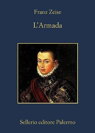LArmada (La memoria Vol. 876)