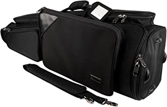 Protec PL239 Platinum Series Tenor Trombone Gig Bag