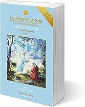 Livres Livre des Anges Tome 1 PDF