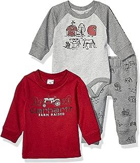farm boy clothing