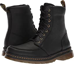 Dr. Martens Lombardo 8-Eye Boot
