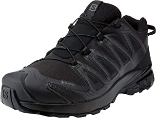 SALOMON XA Pro 3D V8 GTX, Trail Running Shoe Homme
