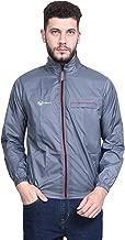 VERSATYL Feather - World's Lightest Jacket for Men and Women