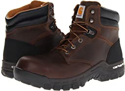 Carhartt - 6-Inch Work-Flex™ Composite Toe Work Boot