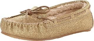 Women's Laurel Spark Loafers Shoes