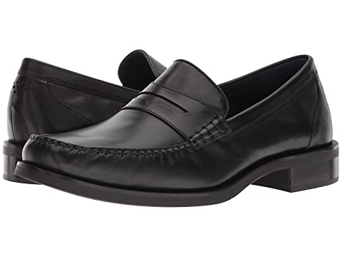 Pinch Sanford Penny Loafer Cole Haan