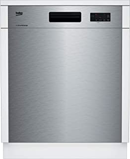 Amazon.es: Beko - Lavavajillas: Grandes electrodomésticos