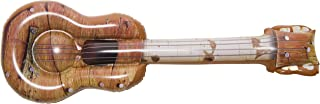 Rubie's Minion Guitar Accessory