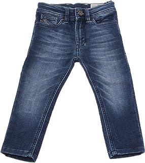 Amazon Es Pantalones Para Nina Diesel Pantalones Nina Ropa