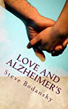 Love and Alzheimer's