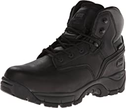 ultra light safety boots