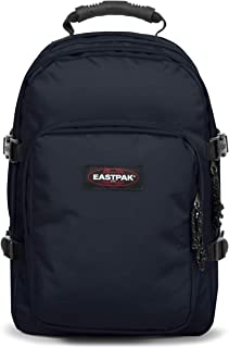 Eastpak Provider Sac àDos, 44 cm, 33 L, Bleu (Cloud Navy)