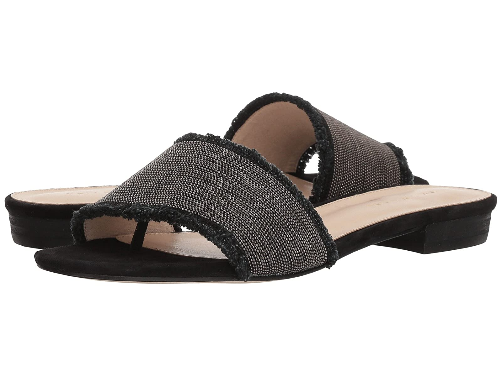 Pelle Moda BayerAtmospheric grades have affordable shoes