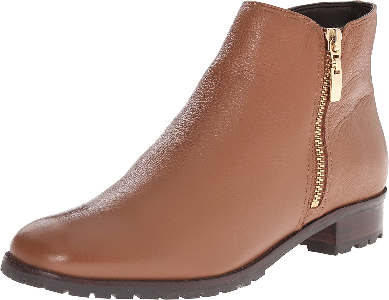 Dune London Women's Porta Boot