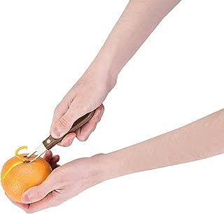 Best orange peel knife Reviews