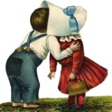クラシックポストカードクリエーター - バレンタイン、3月8日、クリスマス、ハロウィン、感謝祭、結婚式、誕生日にクリエイティブ男性と女性どれでも年齢のため