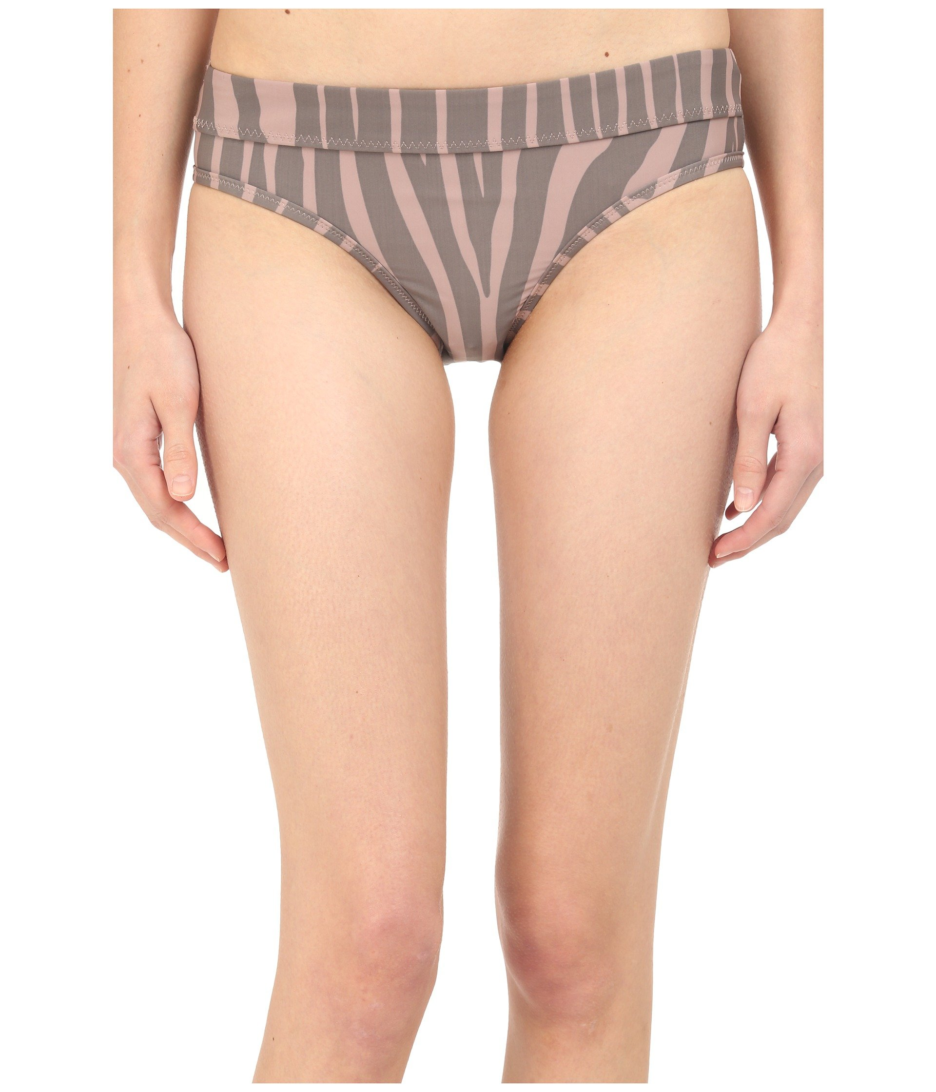 Bikini para Mujer adidas by Stella McCartney Swim Briefs Cover-Up AO2841  + adidas en VeoyCompro.net