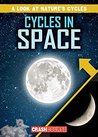 Cycles in Space