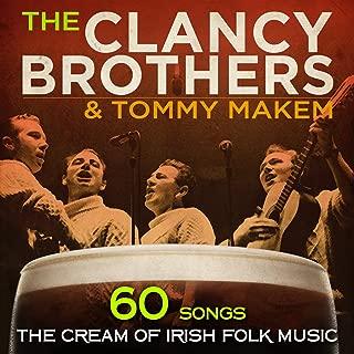 Best clancy brothers old orange flute Reviews