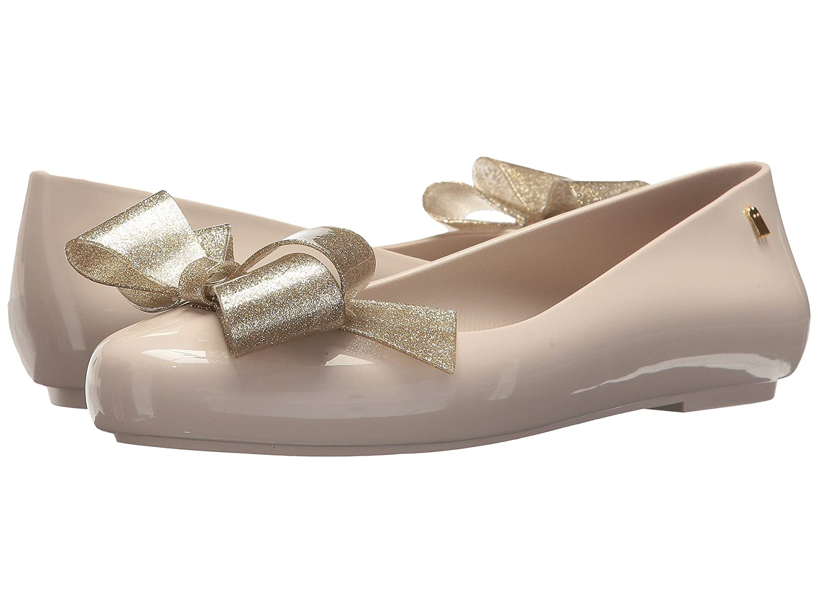 Melissa Shoes Space Love IVCheap and distinctive eye-catching shoes