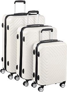 Amazon.es: juegos de equipaje - Maletas y bolsas de viaje ...