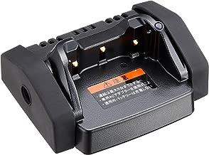 スタンダード 連結型充電器 CD-51